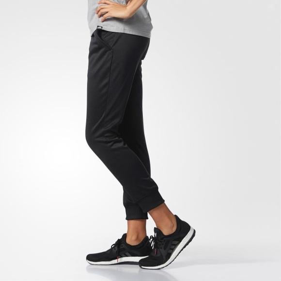 7e5eb081a00 adidas Pants | Womens Athletics Team Issue Jogger Cf0115 | Poshmark